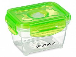 Vákuová nádoba MultiFresh Delimano 0,33 l