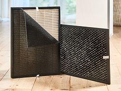 Náhradné filtre k čističke vzduchu Rovus Astrea, 3 ks